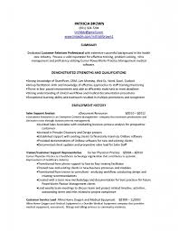 customer service objective statement for resume resume customer service objectives for resumes curriculum sample 19 enchanting sample resume objective statements for customer service