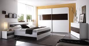 chambre a coucher blanc laqué chambre a coucher blanc design best tableau panoramique noir blanc