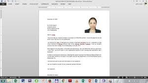Job Application Letter Format For Staff Nurse   Cover Letter Templates soymujer co Sample Application Letter For Rn Heals Program Cover