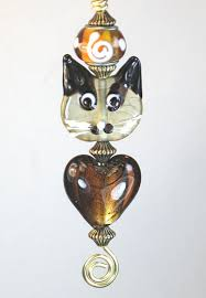 cat ceiling fan pulls amberca fan pull heart ceiling fan pull