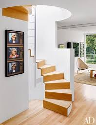 Best  Spiral Staircase Ideas Only On Pinterest Spiral - Interior design stairs ideas