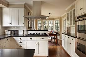 Tudor Homes Interior Design by Seattle Interior Designer Makes Her Own Tudor Restorative The
