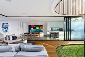 home design courses category all home design ideas vitlt