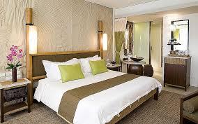 idee chambre decor inspirational idee de decoration pour chambre a coucher high