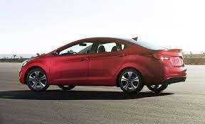 2014 hyundai accent fuel economy hyundai and kia announce settlement for fuel economy