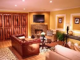 Cozy Living Room Colors Best Living Room Paint Colors U2013 Modern House