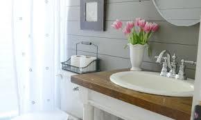 Vessel Pedestal Sink Sink 30 Extraordinary Sinks That You Will Not Find In An Average