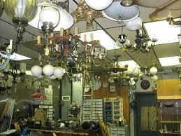 metro lighting st louis mo chandeliers st louis mo metro lighting celebrates years as largest