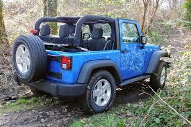 jeep wrangler sports 2016 jeep wrangler sport s autos ca