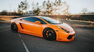 lamborghini gallardo here s a 1000 plus hp lamborghini gallardo for sale the drive