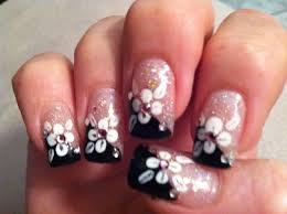 my nails designs from nails go round in tucson az my nails