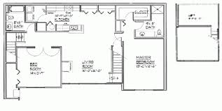 floor plans with in suite floor plans