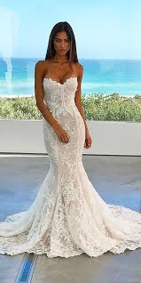 wedding dresses best 25 bridal dresses ideas on princess wedding