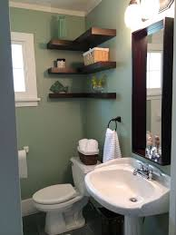 Powder Room Bathroom 309 Best Bathroom Powder Room Inspiration Images On Pinterest