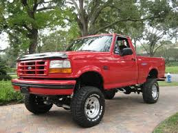 pics of lifted ford trucks lifted ford trucks and lifted trucks used ford trucks
