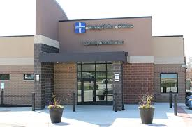 unitypoint commercial actress unitypoint clinic family medicine northwest des moines windsor