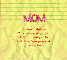 Mother S Day Gift Quotes Top 50 Best Mothers Day Quotes 2014 Mothers Day Gift Ideas 2014