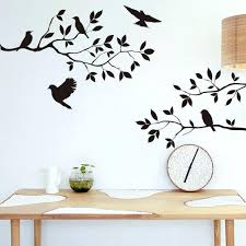 articles with target wall decor stickers tag target wall decor