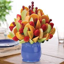 how much is an edible arrangement edible arrangements demonstrate how much you want your business