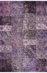 Modern Rugs For Sale Rugged Cute Round Area Rugs Modern Area Rugs As Purple Rugs For
