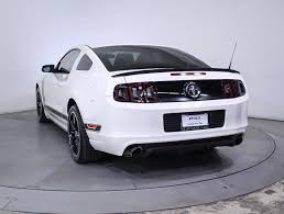 nissan altima coupe for sale florida used 2013 ford mustang boss 302 coupe for sale in miami fl