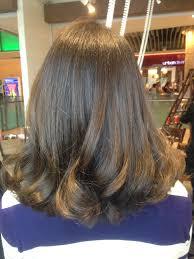 regis nano hair treatment best hair salons in singapore