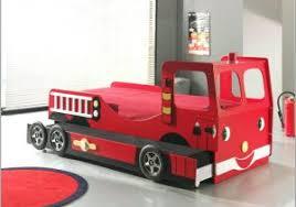 canape enfant cars fauteuil enfant cars 415280 lit cars 70 x 140 cm lestendances