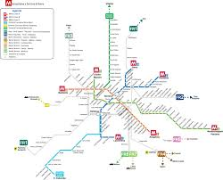 Rome Subway Map by Index Of Wp Content Uploads 2013 05