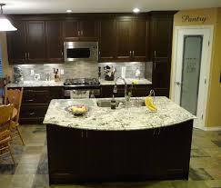 Kitchen Counter Design 59 Best Alaskan White Granite Images On Pinterest Kitchen