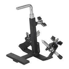 buy gibraltar bd internal mic mount in cheap price on alibaba com
