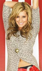 ashley tisdale wallpapers ashley tisdale wallpaper pics for android free download on