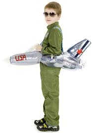boys airplane ride costume toddler pilot halloween costume ideas