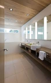 97 best restrooms images on pinterest bathroom ideas room and