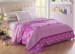 Best Bedding Sets Reviews Bed Linen Best Bedding Sets 2017 Collection Sheets In The World