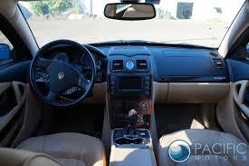 maserati quattroporte 2008 6 speed automatic transmission zf 6hp26 237974 maserati
