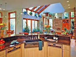 small craftsman home plans small craftsman bungalow house plans home plan exceptional with