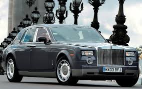 rolls royce phantom price rolls royce phantom most expensive supercars pictures