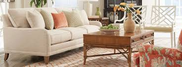 Living Room Chairs On Sale by Rowe Furniture Discount Store And Showroom In Hickory Nc