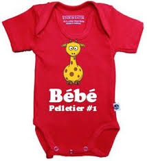 strler selbst designen baby bedrucken baby strler bedrucken baby schwarz