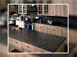 Laminated Countertops - laminate countertops floors 55