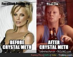 Crystal Meth Meme - life about crystal meth trolino