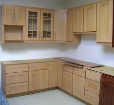 Brampton Kitchen Cabinets Kitchenskitchen Cabinet Companies In Brampton Kitchen Combinations