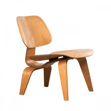 Herman Miller Charles Eames Chair Design Ideas Lcw Maple Lounge Chair By Charles Eames For Herman Miller