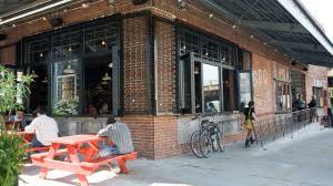 7 nyc restaurants serving thanksgiving dinner to go cbs new york