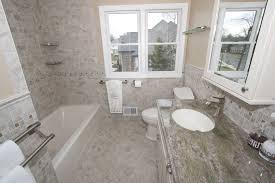 master bathroom designs pictures bathroom design nj awesome bathrooms design cheap bathroom remodel