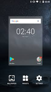 launcher3 android nokia launcher apk for any android phone apk