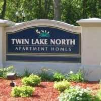 2 Bedroom Homes For Rent Minneapolis Mn 2 Bedroom Apartments For Rent 543 Apartments