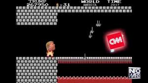Cnn Meme - the great cnn meme war has begun best of cnn dank memes vol 1