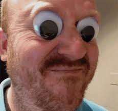 Googly Eyes Meme - memebase googly eyes page 5 all your memes in our base