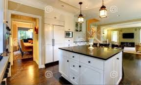 cuisine bruges gris décoration cuisine bruges gris conforama 93 aixen provence